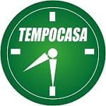 Tempocasa Estate Agents Icon