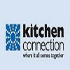 Kitchen Connection Icon