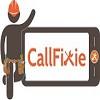 CallFixie -  Emergency Plumber Services  Icon