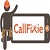 CallFixie -  Emergency Plumber Services  Icon