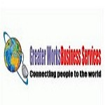 Greater Works Business Services Icon
