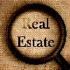 Royal Lepage Real Estate Service Ltd. Icon