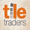 Tile Traders Icon