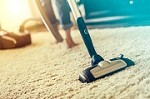 Carpet Cleaning Chatswood Icon