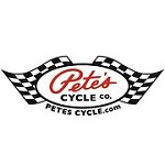 Pete's Cycle Severna Park Icon
