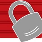 Safe Storage Icon