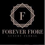 Forever Fiore Icon