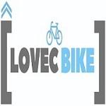 LOVEC BIKE Bratislava - SERVIS Bicyklov a Kolobežiek Icon