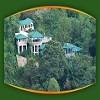 Costa rica luxury villa rental Icon