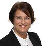 Geneviève Trudeau, agente en assurance de dommages affiliée à SSQauto Icon