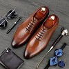 cw shoe shop for formal men shoe Icon