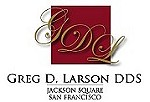 Larson Dentistry Icon