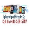 IphoneIpadRepair.ca Icon