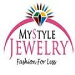MyStyle Jewelry