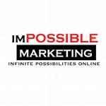 Digital Marketing Course SG Icon