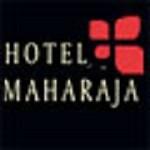 Maharaja Residancy