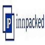 Innpacked Hospitality Training Icon