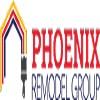 Phoenix Remodel Group Icon