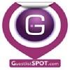 GuestlistSPOT Icon