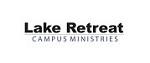 Retreat Center Washington Icon