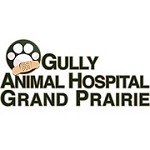 Gully Animal Hospital of Grand Prairie Icon