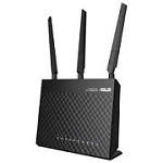 Net Gear router setup | Net Gear router login | www.routerlogin.net setup Icon