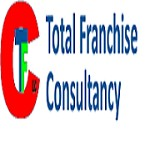 Total Franchise Consultancy, LLC Icon
