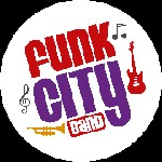 Funk City Party Band Ltd - 7754265836 Icon