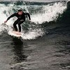 Stoked surf tours Bali Icon