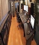 IMP Studios Icon
