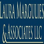 Laura Margulies & Associates LLC Icon