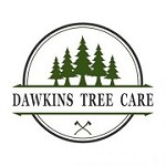 Dawkins Tree Care Icon
