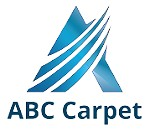ABC Carpet and Upholstery Icon