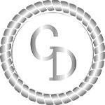 Gill Dental: Affordable Dental Clinic Icon