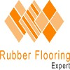 Rubber Flooring Icon