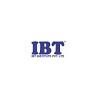 IBT Jamshedpur