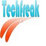 Techfreak Icon