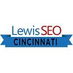 Lewis SEO Cincinnati Icon