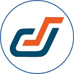 Zvari Chemicals Pvt Ltd Icon