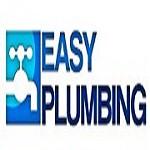 Easy Plumbing Icon