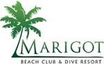 Marigot Beach Club Dive Resort Icon