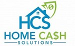 Home Cash Solutions Icon