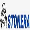 Stonera Systems Pvt Ltd Icon
