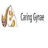 Caring Gynae Icon