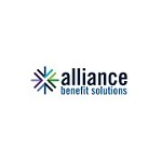 Alliance Benefit Solutions Icon