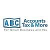 ABC Accounts Icon