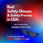 Safety Lens USA Icon