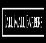 Pall Mall Barbers Midtown NYC