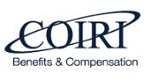 Coiri Benefit & Compensation Icon