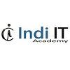 Indi IT Academy Icon
